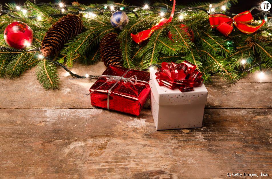 Horaires d'ouverture des magasins les 24 et 31 décembre