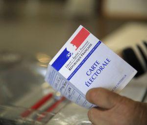 Primaire de la gauche : où et comment voter, horaires des bureaux de vote et dates