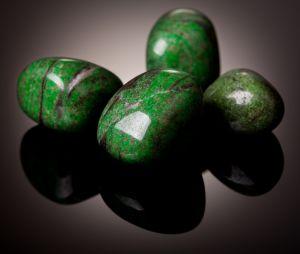 Gwyneth Paltrow conseille d'insérer des oeufs de jade dans son vagin