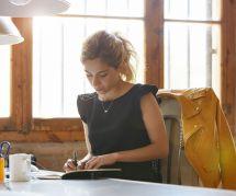 Être égoïste le matin, la méthode efficace pour booster sa productivité