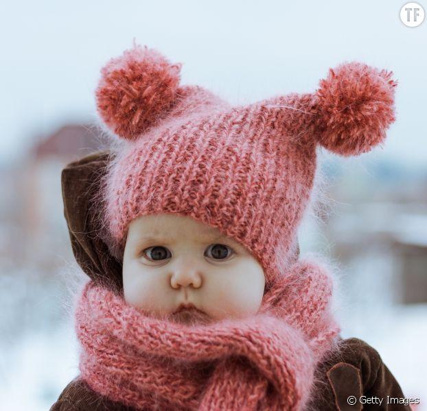 Comment savoir si bébé a froid ?