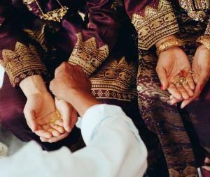 En Malaisie, de nombreuses jeunes filles contraintes d'épouser leur violeur