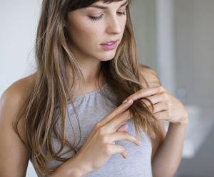 Hair dusting : la technique pour réparer les cheveux longs sans les couper