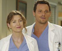 """Grey's Anatomy saison 13 : date de diffusion de l'épisode 15, """"Civil War"""""""