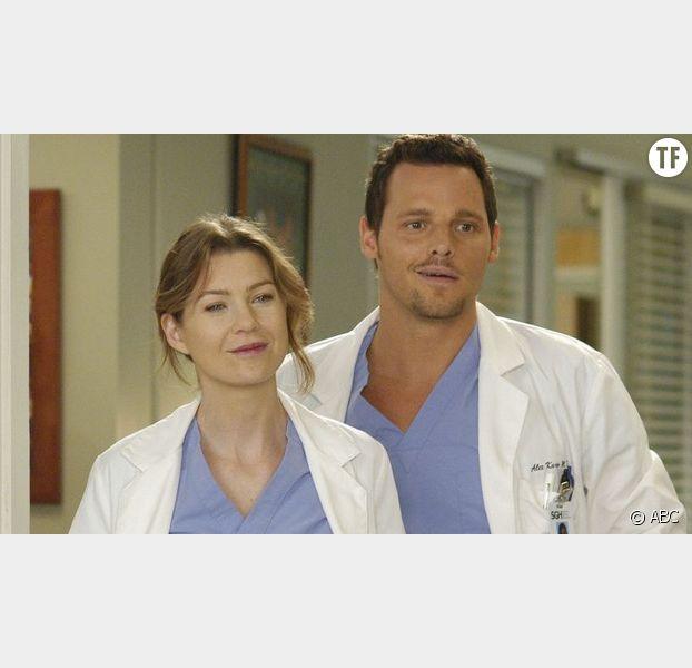 grey s anatomy saison 13 date de diffusion de l épisode 15
