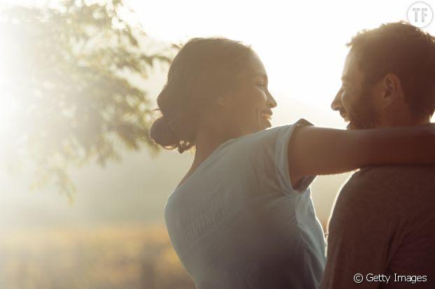 Retrouver le bonheur dans son couple