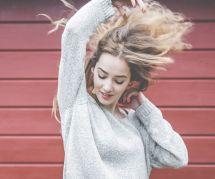 4 conseils pour ramener ses cheveux à la vie pour le printemps