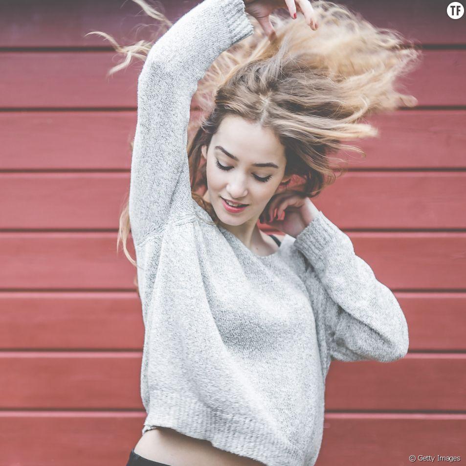 4 astuces pour ramener ses cheveux à la vie pour le printemps