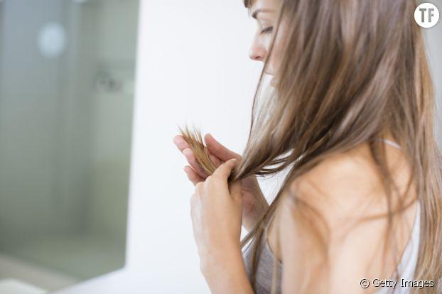 4 astuces pour préparer ses cheveux au printemps