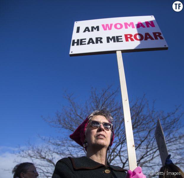 10 fois où les marches de femmes ont changé l'Histoire