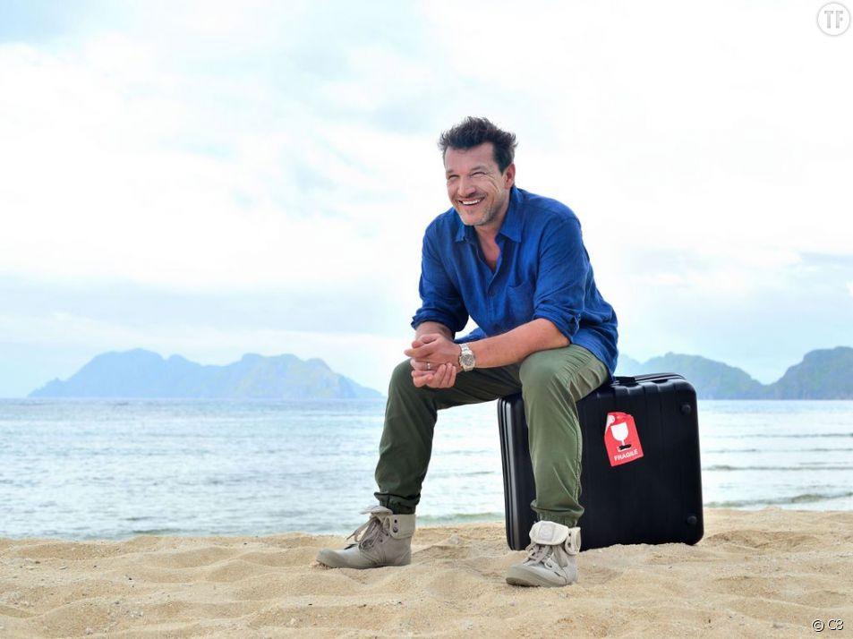 Cash Island : regarder l'épisode 2 en replay (30 août)