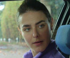 """Ce petit film nous incite à nous débarrasser du """"syndrome de l'imposteur"""""""