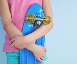 """Decathlon veut changer """"du rose pour les filles et du bleu pour les garçons"""""""