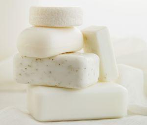La recette naturelle pour fabriquer mon savon au lait de chèvre