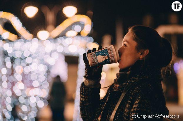 Comment lutter contre le stress des fêtes de Noël ?