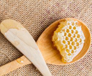 Comment faire un film alimentaire en cire d'abeille