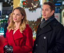Mais pourquoi les téléfilms de Noël sont-ils si sexistes ?