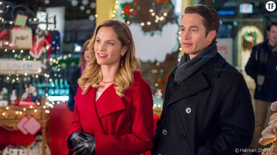 Mais pourquoi les films de Noël sont-ils si sexistes ?