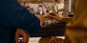 A Rennes, un bar lance un cocktail fictif pour venir en aide aux victimes de harcèlement