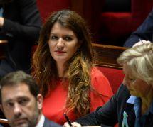 Pourquoi la participation de Marlène Schiappa à l'émission d'Hanouna est problématique