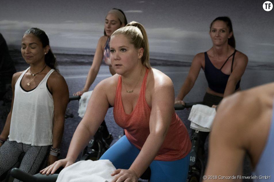 Le sport de courte durée serait aussi efficace qu'une séance longue