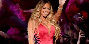 Le concert de Mariah Carey en Arabie saoudite provoque une vague d'indignation