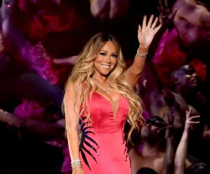 Le concert de Mariah Carey en Arabie saoudite provoque une vague d'indignation