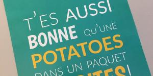 Ces publicités sexistes de McDonald's à La Rochelle et Savenay qui ne passent pas