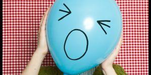 Les mères de deux enfants travaillant à plein temps sont 40% plus stressées