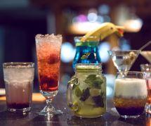 Un bar de Strasbourg épinglé pour ses noms de cocktails sexistes, racistes et homophobes