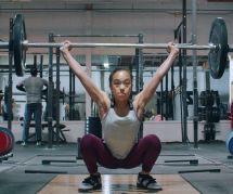 """""""Réalisez vos rêves les plus fous"""" : Nike signe une nouvelle pub féministe"""