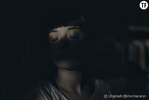 Méthode d'autohypnose