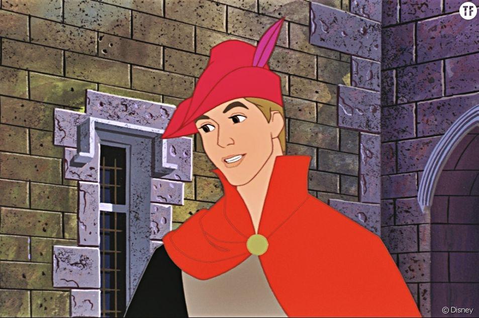 Comment le mythe du Prince Charmant a biaisé nos vies sentimentales