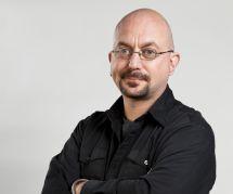 """Francis Dupuis-Déri, le chercheur qui démonte la """"crise de la masculinité"""""""
