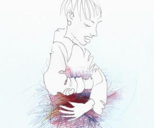 Le Chi Nei Tsang, le massage magique pour libérer le corps et l'esprit