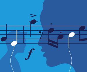 """""""Nous ne nous laisserons plus faire !"""" : 700 femmes dénoncent le sexisme dans la musique"""