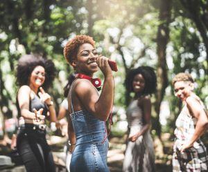 4 chouettes festivals féministes à booker