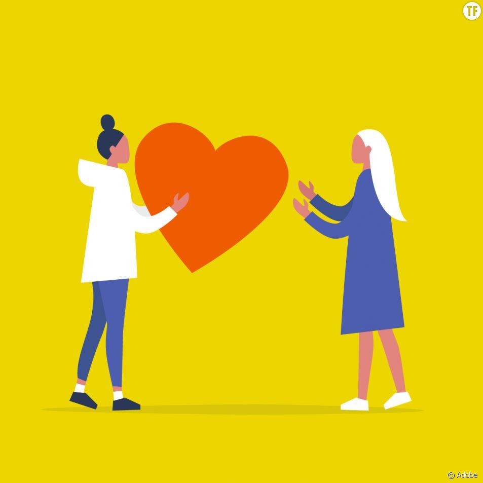 """Gentillesse : pourquoi être gentil n'est pas une """"faiblesse"""" - Terrafemina"""