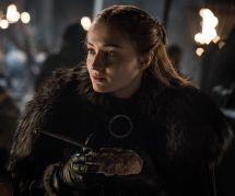 """La scène sexiste de """"Game of Thrones"""" qui a fait bondir Jessica Chastain"""