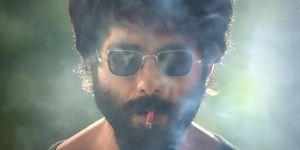 """""""Kabir Singh"""", le film bollywoodien accusé de romantiser la masculinité toxique"""