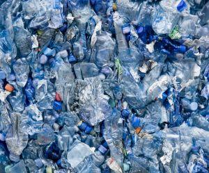 Bottle Cap Challenge : comment transformer un défi idiot en vraie cause écolo
