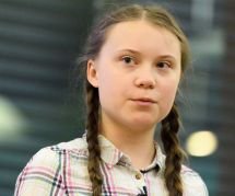 Megan Rapinoe, Greta Thunberg... Ces femmes engagées qui dérangent les réacs
