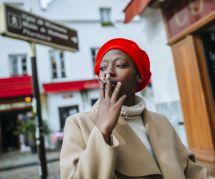 4 stéréotypes de la French Girl qui ne correspondent pas forcément à la réalité
