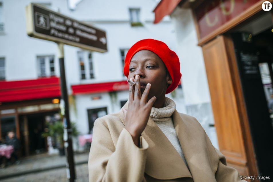 """4 stéréotypes de la """"French Girl"""" qui ne correspondent pas forcément à la réalité"""