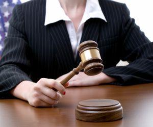 Au Missouri, un juge fédéral bloque une loi anti-avortement ultra-restrictive