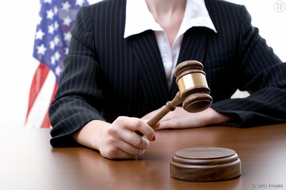 La Justice rétorque à une loi anti-avortement très restrictive.