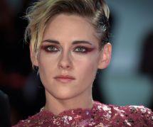 Kristen Stewart se confie sur sa sexualité fluide (et brise quelques tabous au passage)