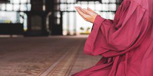 C'est la première fois que deux femmes imames dirigent une prière en France