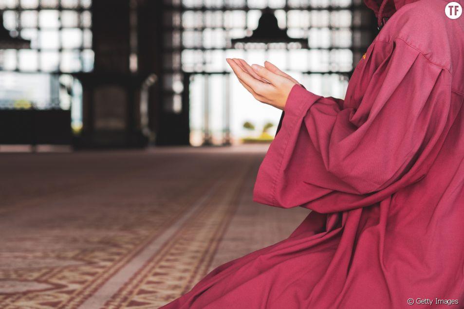 مواقيت الصلاة الآن حصرياً كل الدول الصبح الظهر العصر المغرب العشاء