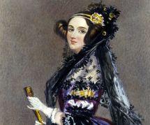 4 raisons d'admirer Ada Lovelace, la pionnière de l'informatique